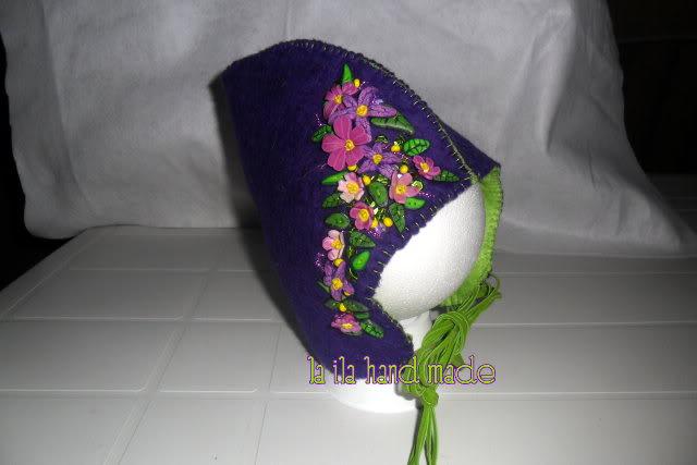 Cuccinelle e Tanto di Cappello Lule SAM_0014