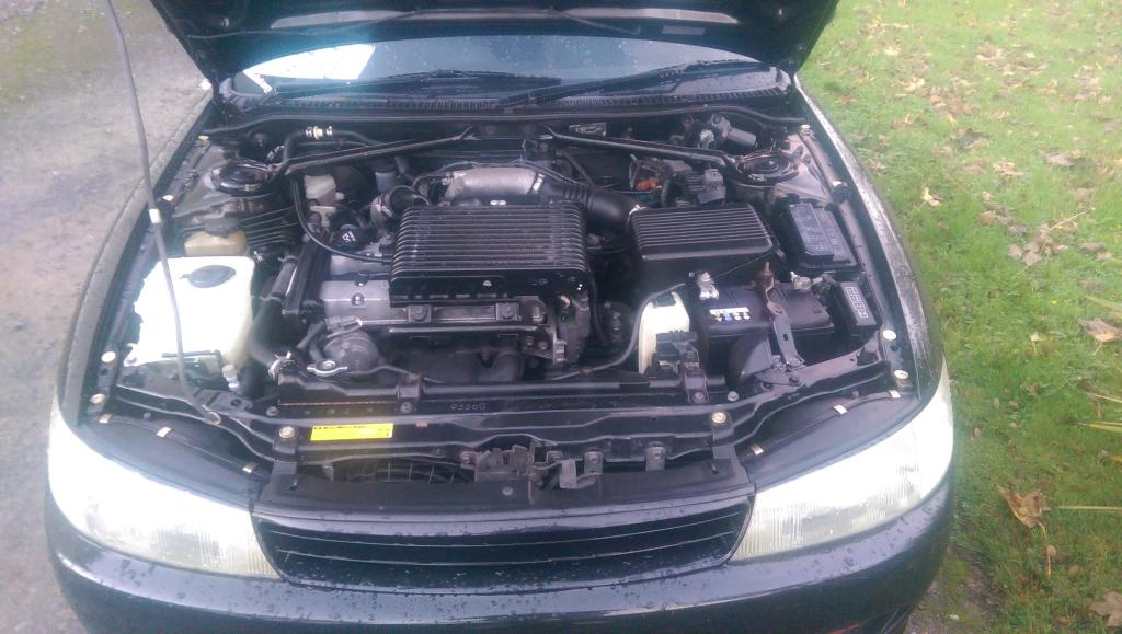 My Supercharged TOM's Levin - Updated - Page 2 IMAG0230_zpsxvqkwjyq