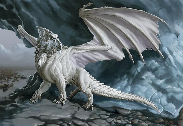 Los Dragones Blancos Dragon-blanco-en-su-guarida