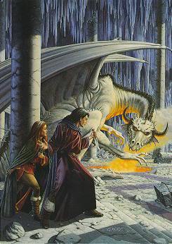 Los Dragones Blancos Dragon-blanco-guarida