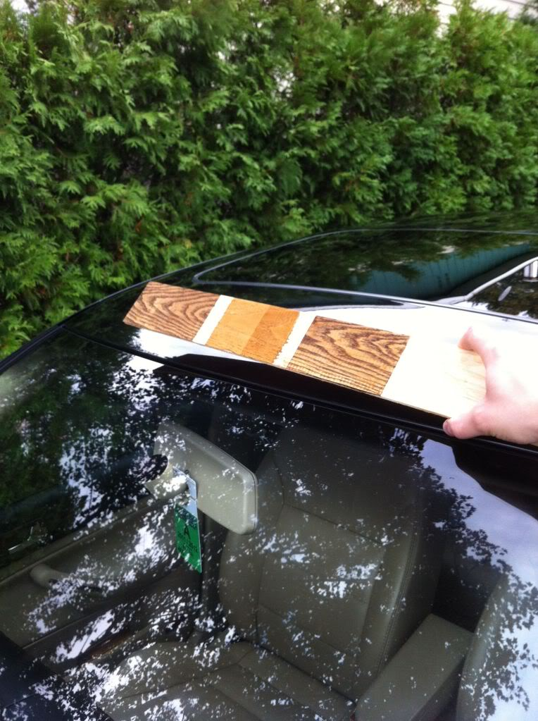 Protection du bois extérieur Photo2011-10-19133030