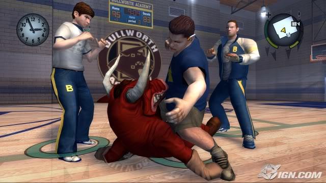 اقدم لكم الاسطورة Bully على PC على أكثر من سيرفر Bully-scholarship-edition-20080229033152260_640w