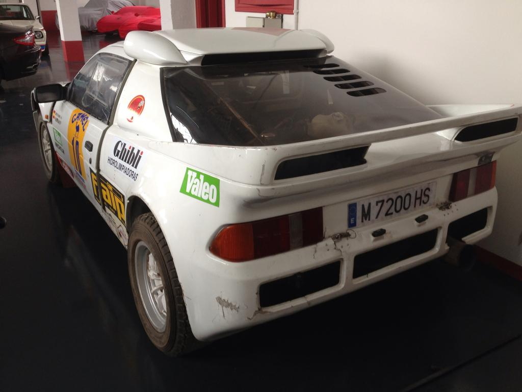 III Gr. A Legend Rallye [12 Septiembre] - Página 3 1_zpse97b144c