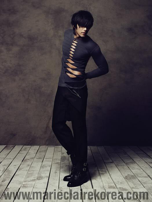 Hyun Bin 13e4dfea2e84994c_hyunbin_marieclaire_june2010_13