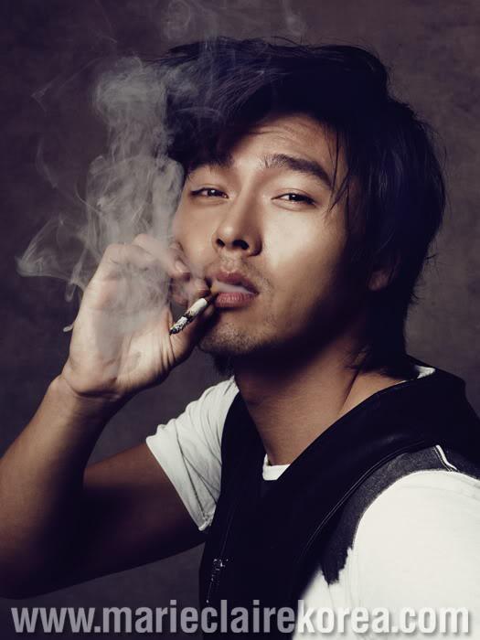Hyun Bin 38829b8dcd116e5f_hyunbin_marieclaire_june2010_7