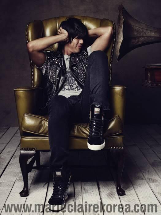 Hyun Bin 48e5411683bba32f_hyunbin_marieclaire_june2010_10