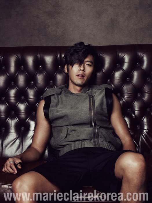 Hyun Bin 90b5f59556a3a723_hyunbin_marieclaire_june2010_8