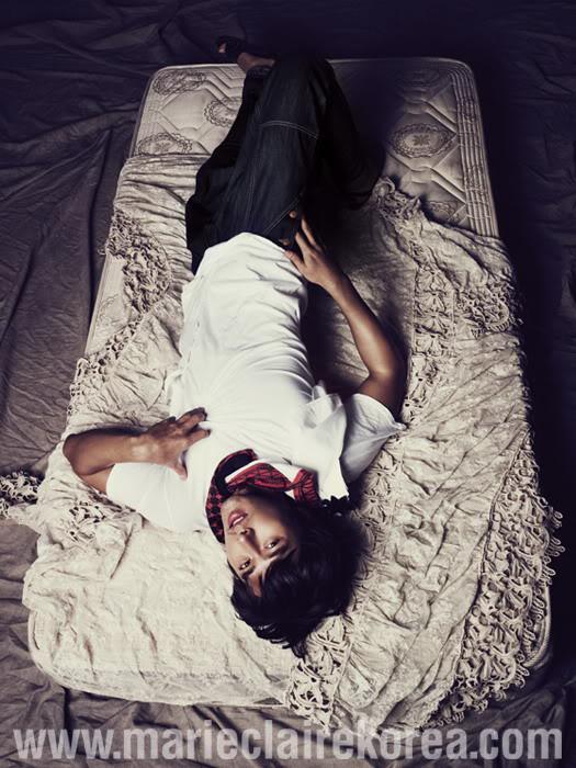 Hyun Bin A6bb265ad80cef02_hyunbin_marieclaire_june2010_16