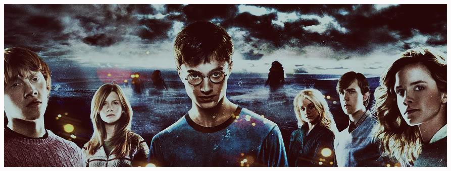 Hogwarts: El Ultimo Destino