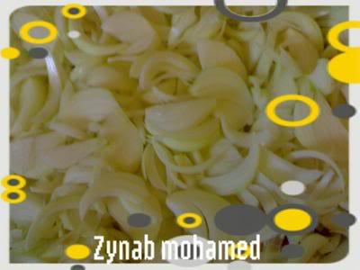 ملف يوضح طريقة تحضير اغلب اطباق الكسكسي الليبي الطرابلسي بالتفصيل من الألف إلى الياء 20080711654-002