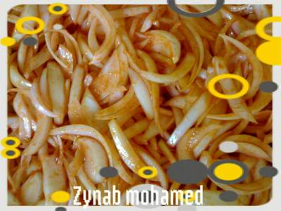 بالصور / طريقة تحضير الكسكسي الليبى   20080711657-002