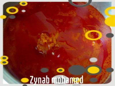 ملف يوضح طريقة تحضير اغلب اطباق الكسكسي الليبي الطرابلسي بالتفصيل من الألف إلى الياء 200809071023-001