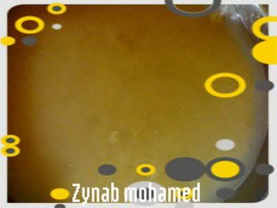 ملف يوضح طريقة تحضير اغلب اطباق الكسكسي الليبي الطرابلسي بالتفصيل من الألف إلى الياء 200810313049-001