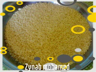 ملف يوضح طريقة تحضير اغلب اطباق الكسكسي الليبي الطرابلسي بالتفصيل من الألف إلى الياء 200810313052-001