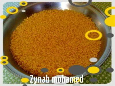 ملف يوضح طريقة تحضير اغلب اطباق الكسكسي الليبي الطرابلسي بالتفصيل من الألف إلى الياء 200810313057-001