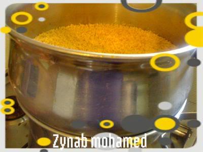 ملف يوضح طريقة تحضير اغلب اطباق الكسكسي الليبي الطرابلسي بالتفصيل من الألف إلى الياء 200810313065-001