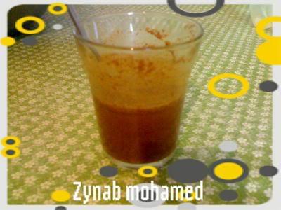 ملف يوضح طريقة تحضير اغلب اطباق الكسكسي الليبي الطرابلسي بالتفصيل من الألف إلى الياء 200810313068-001