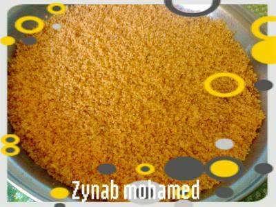 ملف يوضح طريقة تحضير اغلب اطباق الكسكسي الليبي الطرابلسي بالتفصيل من الألف إلى الياء 200810313077-001