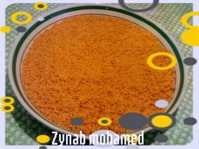 ملف يوضح طريقة تحضير اغلب اطباق الكسكسي الليبي الطرابلسي بالتفصيل من الألف إلى الياء 200810313084-001