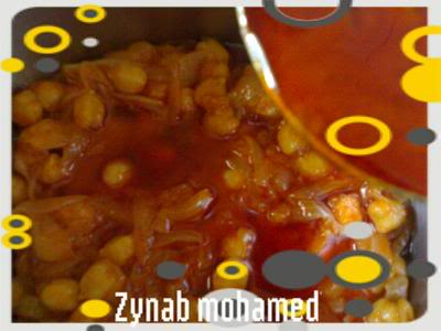 ملف يوضح طريقة تحضير اغلب اطباق الكسكسي الليبي الطرابلسي بالتفصيل من الألف إلى الياء Dc233-001