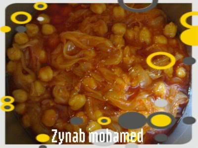 بالصور / طريقة تحضير الكسكسي الليبى   Dc244-001