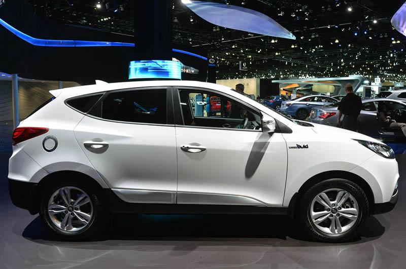 photo 2015-Hyundai-Tucson-exterior-design-pictures.jpg