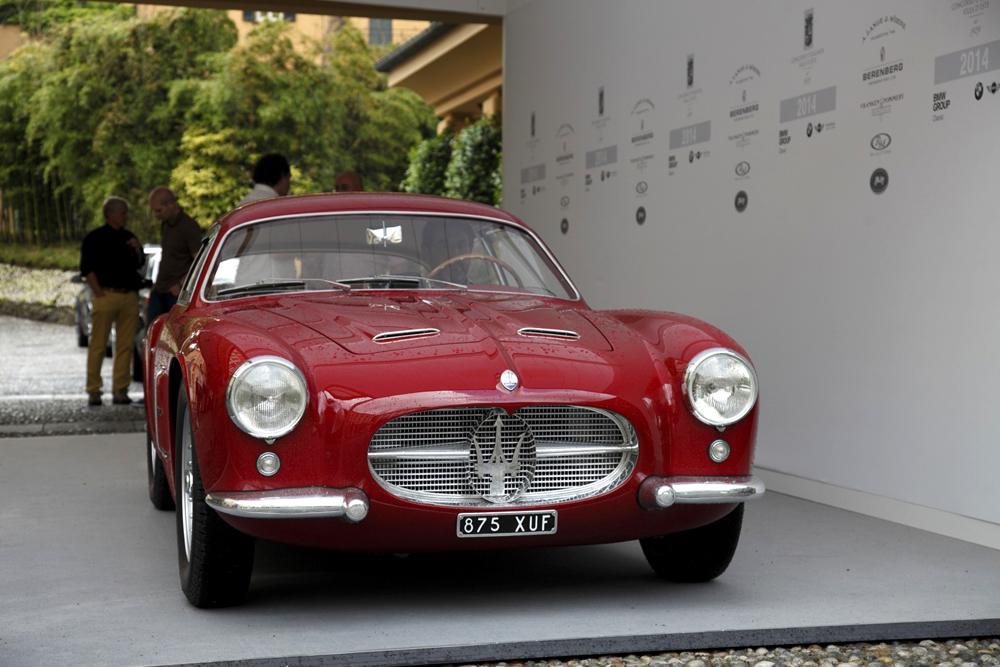 photo 735404_Maserati-A6G_2000-1958.jpg