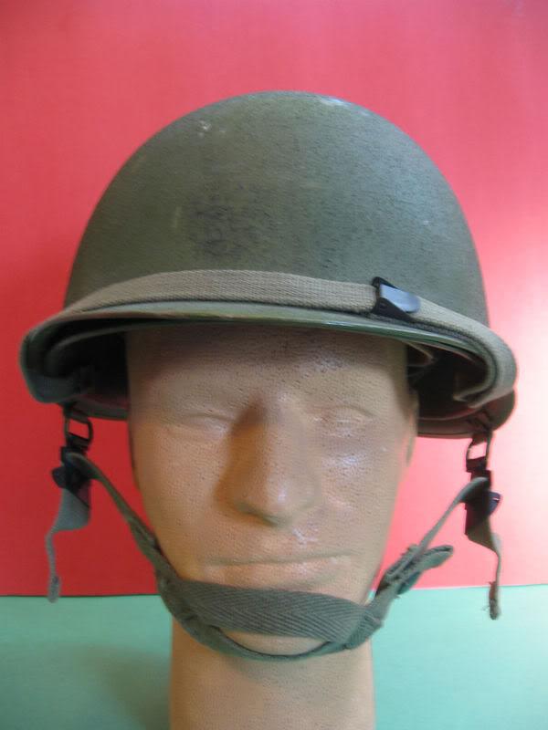 Republican Guard Helmet __KGrHqNHJCME63_5DhVhBO2n_nIrs___60_3