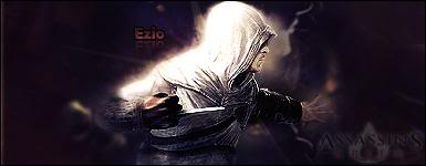 Feliz cumple __RUF__ Thump_5141034firma-ezio