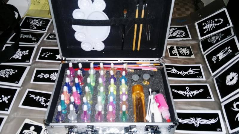 Moonlight Glitter Tattoo Kits? 26082011006800x450
