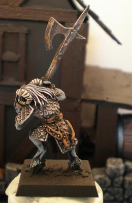 Ordo Sep's Beastmen (WIP) Picture12