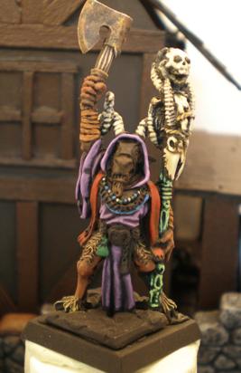 Ordo Sep's Beastmen (WIP) Picture17