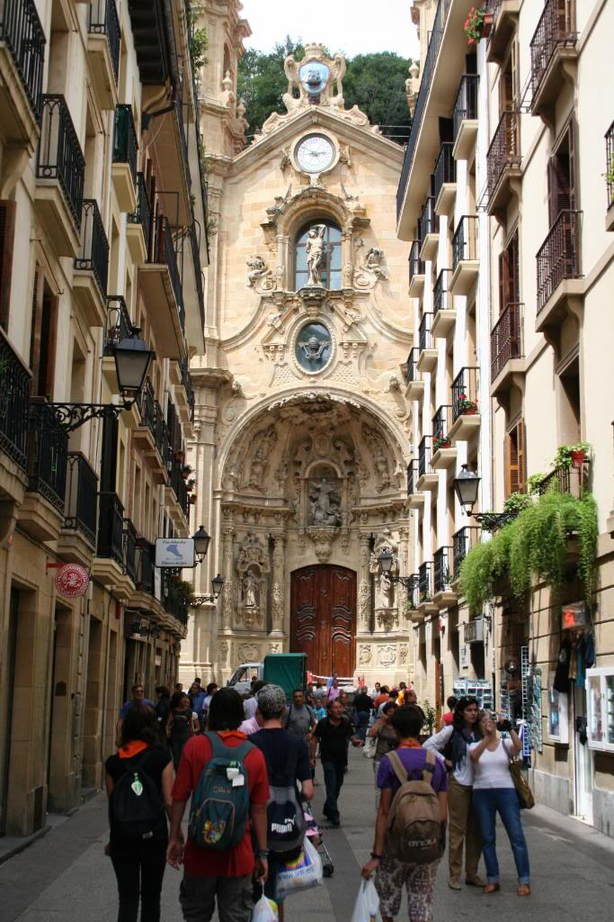 Espaniya 050_SPANISHBASQUESHORE_SanSebastian