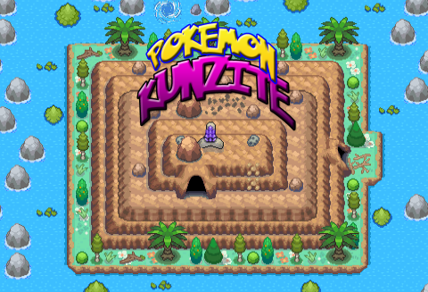 Pokemon Kunzite Pic_2