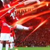 Diseño Grafico (Fútbol) NasaRooney