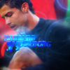 Diseño Grafico (Fútbol) RonaldoAalborg-1