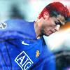 Diseño Grafico (Fútbol) RonaldoAalborg