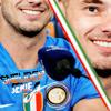 Diseño Grafico (Fútbol) SneijderV3