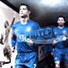 Diseño Grafico (Fútbol) United