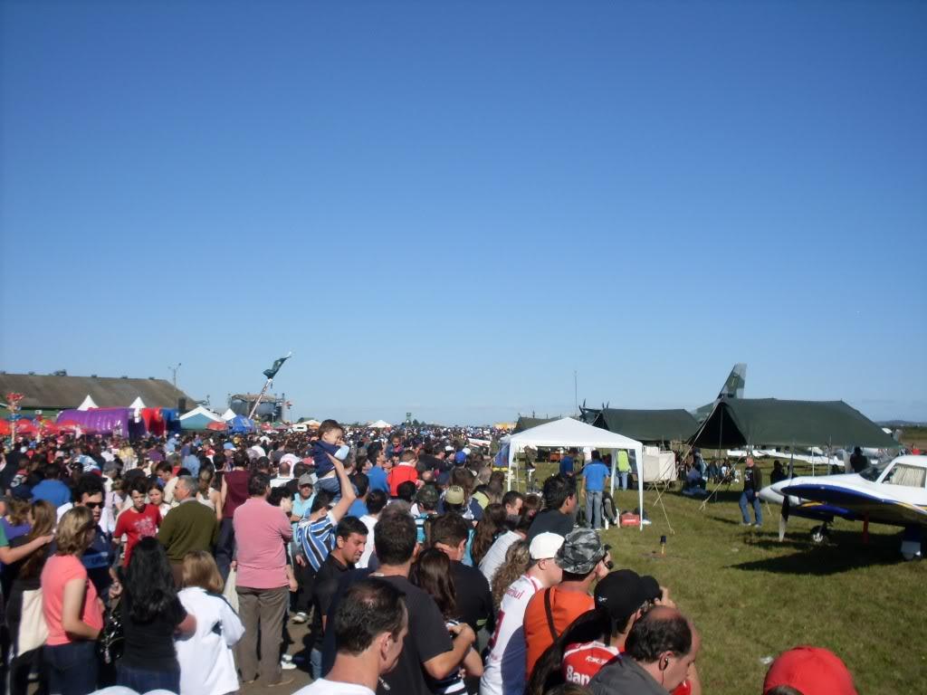 Expoaer 2010. SDC12198