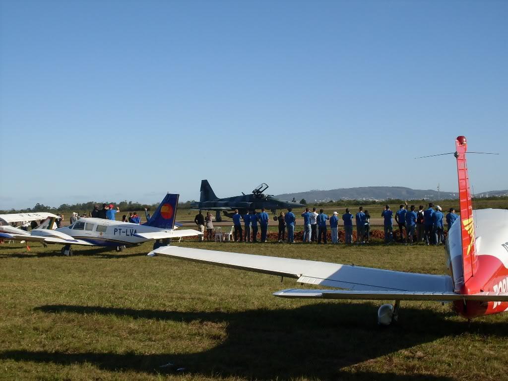 Expoaer 2010. SDC12271
