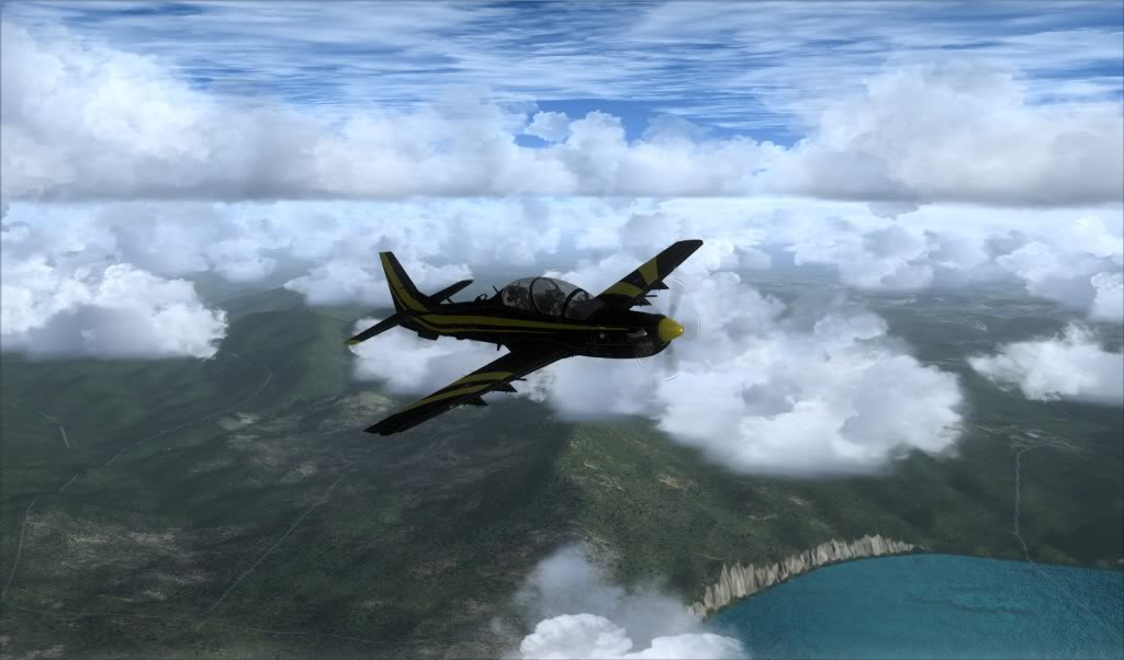 "[FSX] Super Tucano ""Colors"" 2010-8-27_18-31-50-496"