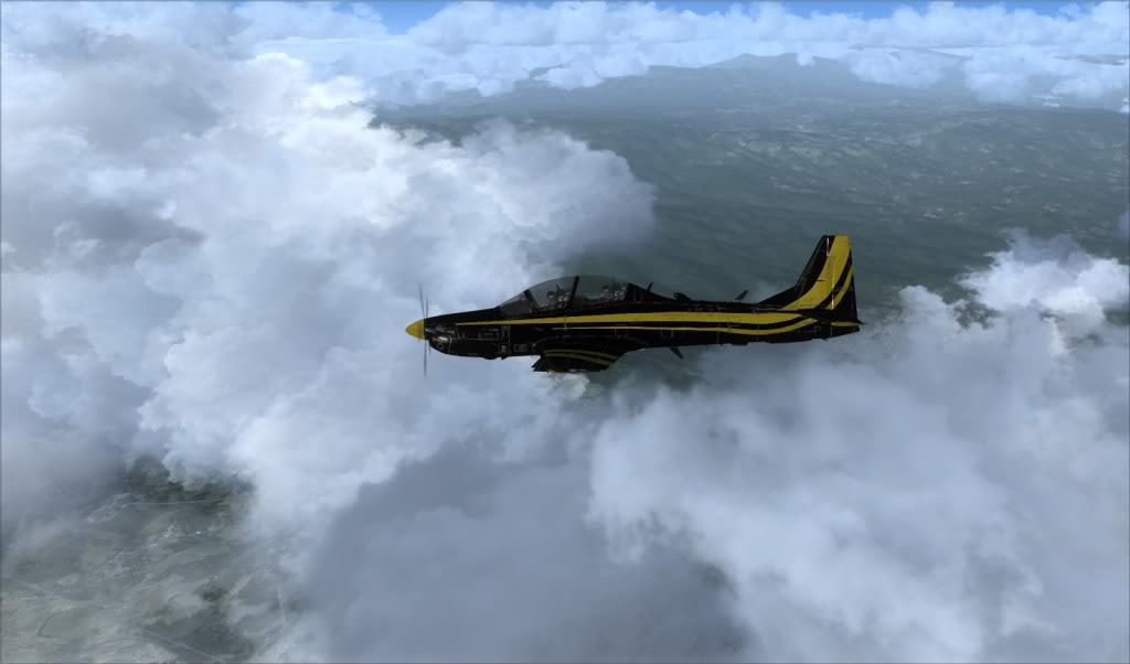 "[FSX] Super Tucano ""Colors"" 2010-8-27_18-37-36-12"