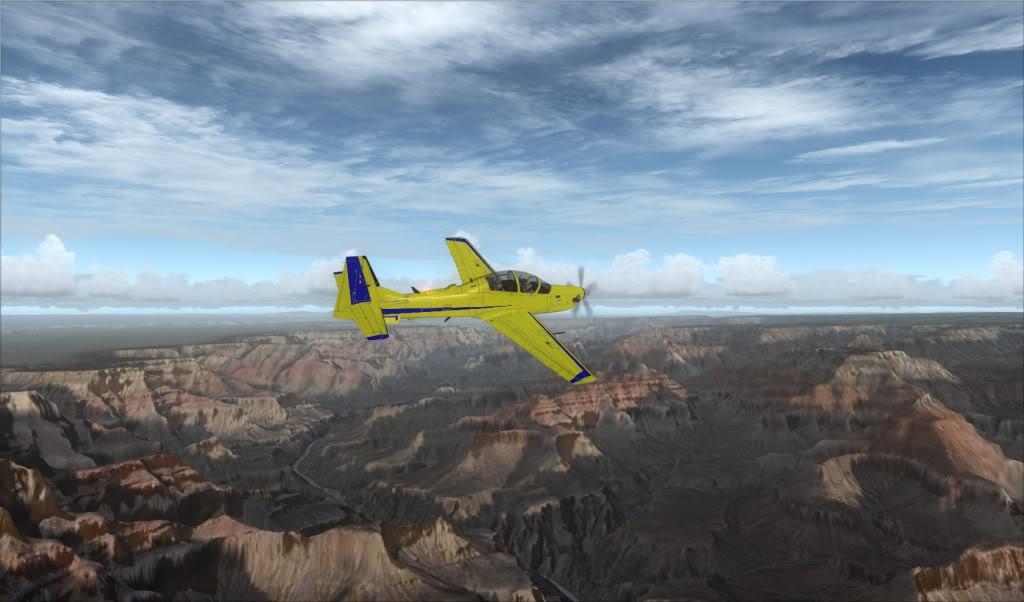 "[FSX] Super Tucano ""Colors"" 2010-8-27_18-55-29-793"