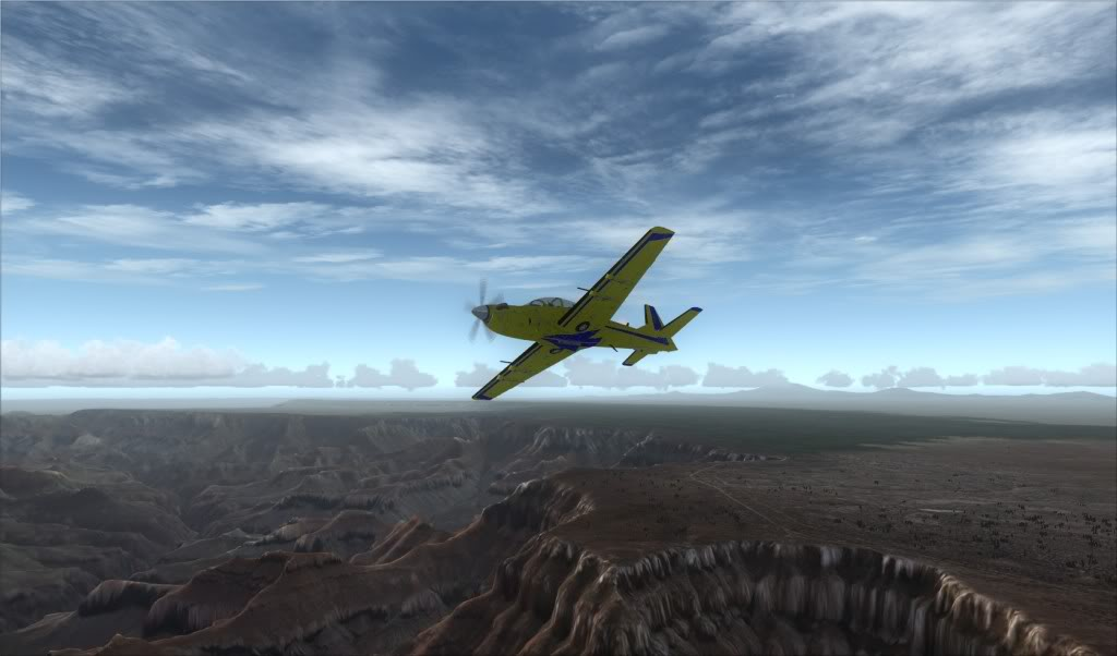 "[FSX] Super Tucano ""Colors"" 2010-8-27_18-55-48-793"