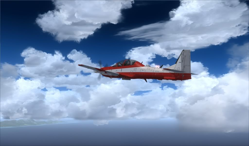 "[FSX] Super Tucano ""Colors"" 2010-8-28_13-53-52-641"
