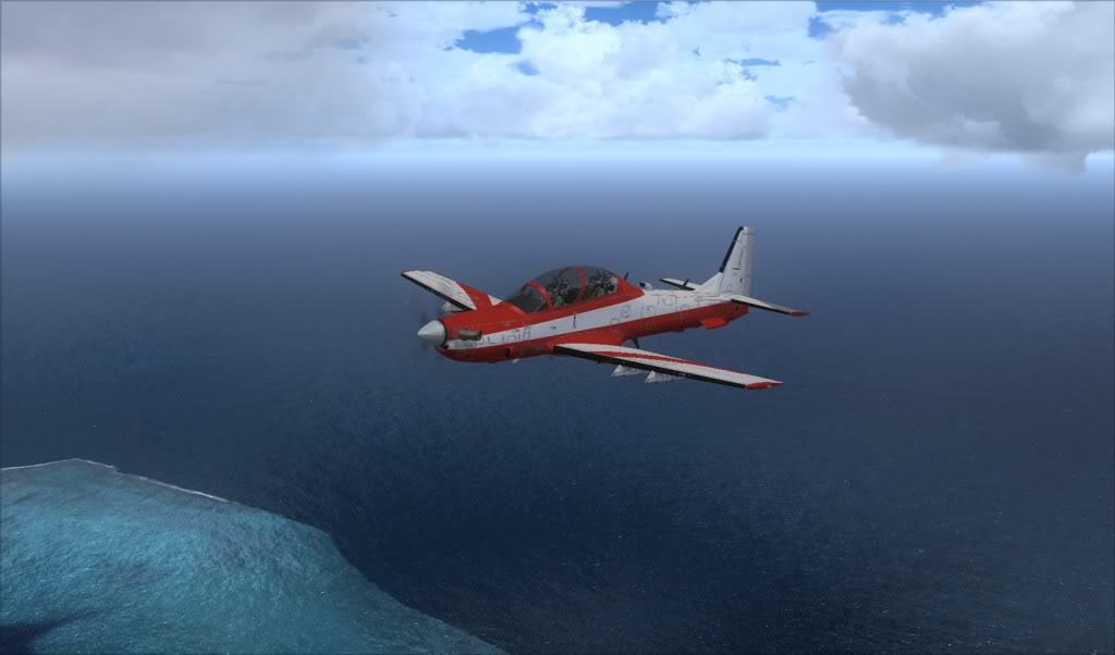 "[FSX] Super Tucano ""Colors"" 2010-8-28_13-57-15-421"