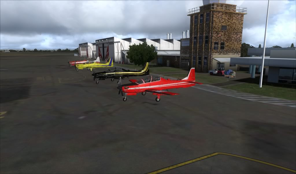"[FSX] Super Tucano ""Colors"" 2010-8-28_14-40-53-702"