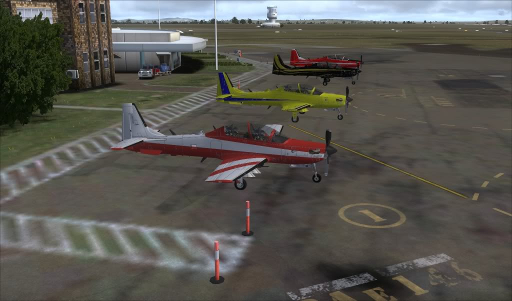 "[FSX] Super Tucano ""Colors"" 2010-8-28_14-43-53-781"
