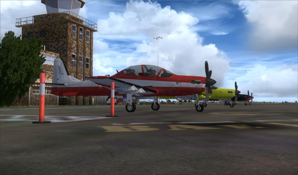 "[FSX] Super Tucano ""Colors"" 2010-8-28_14-44-42-354"